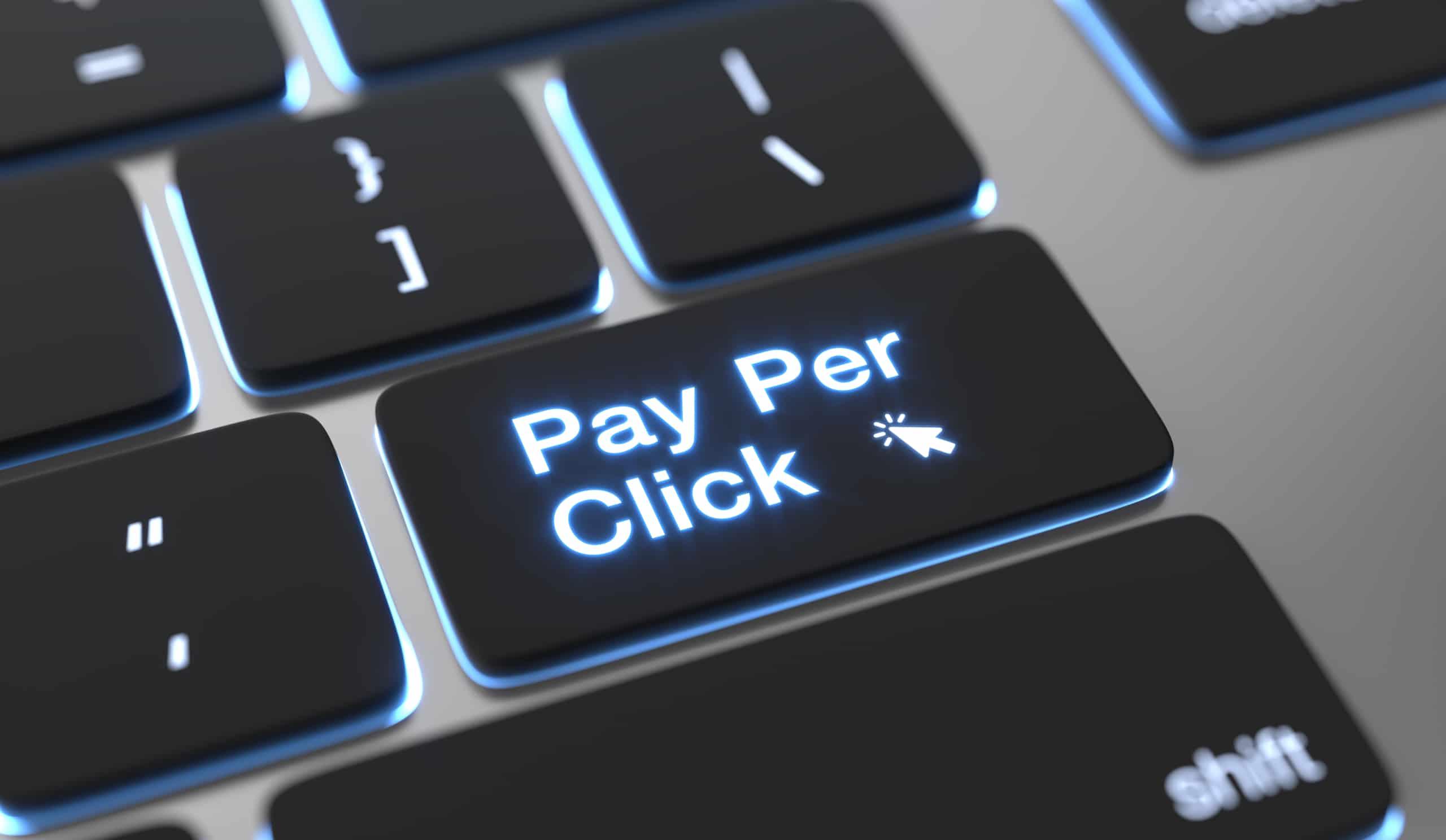 PPC - Google Ads voor bedrijf